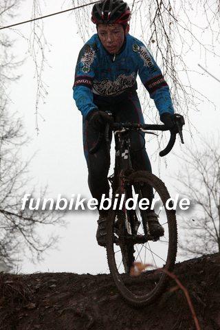 Rund um die Radrennbahn 2014_0040