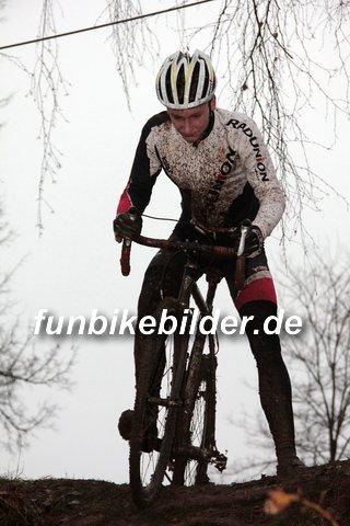 Rund um die Radrennbahn 2014_0041