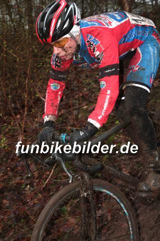 Rund um die Radrennbahn 2014_0043