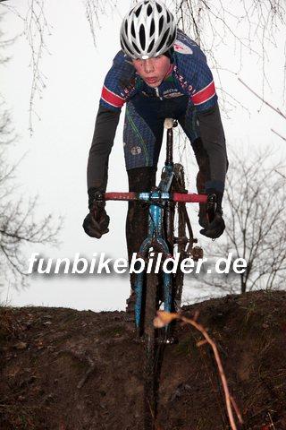 Rund um die Radrennbahn 2014_0045