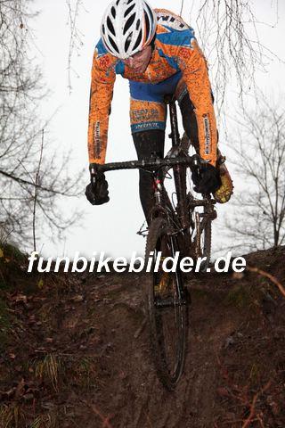 Rund um die Radrennbahn 2014_0046
