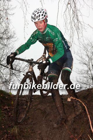 Rund um die Radrennbahn 2014_0047