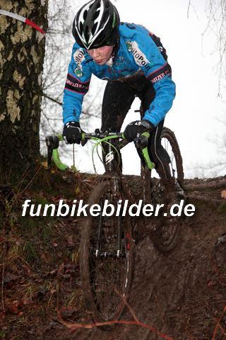 Rund um die Radrennbahn 2014_0049