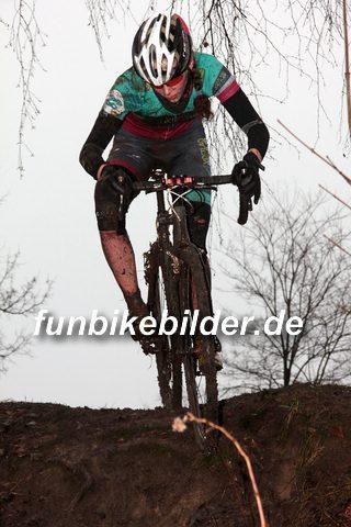 Rund um die Radrennbahn 2014_0050