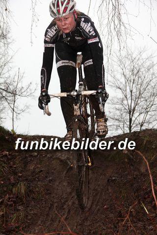 Rund um die Radrennbahn 2014_0051