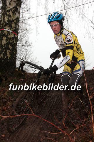 Rund um die Radrennbahn 2014_0052