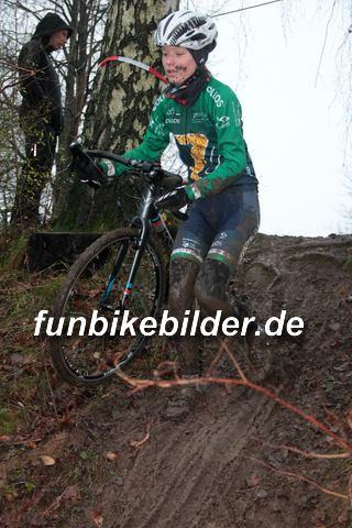 Rund um die Radrennbahn 2014_0053