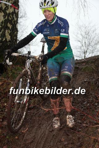 Rund um die Radrennbahn 2014_0055