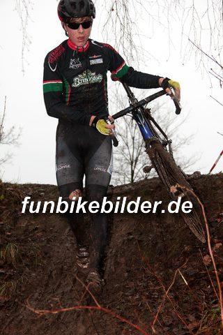 Rund um die Radrennbahn 2014_0056