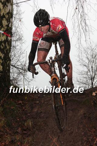 Rund um die Radrennbahn 2014_0057