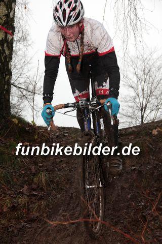 Rund um die Radrennbahn 2014_0058