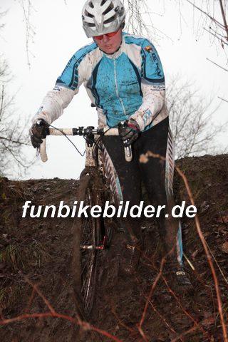 Rund um die Radrennbahn 2014_0059