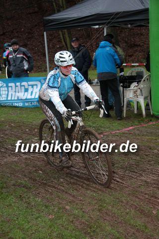 Rund um die Radrennbahn 2014_0060
