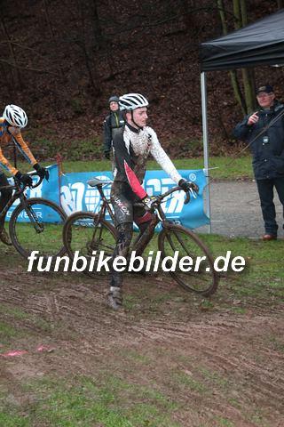 Rund um die Radrennbahn 2014_0061