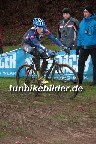 Rund um die Radrennbahn 2014_0064