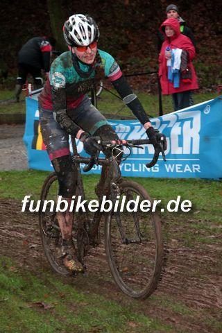 Rund um die Radrennbahn 2014_0067