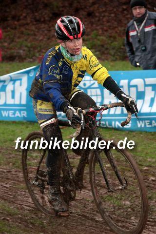 Rund um die Radrennbahn 2014_0069