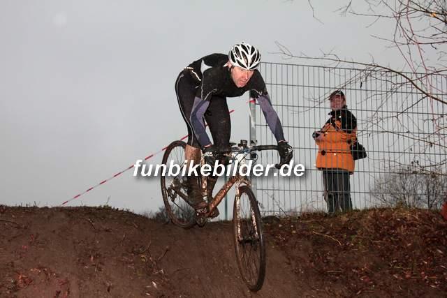 Rund um die Radrennbahn 2014_0074