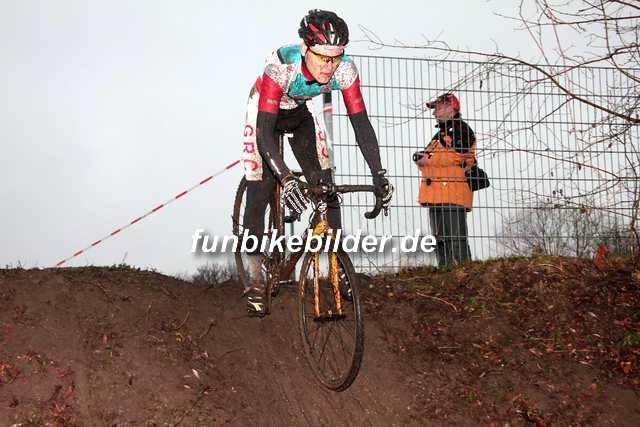 Rund um die Radrennbahn 2014_0076