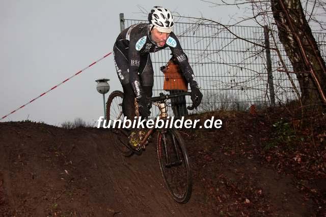 Rund um die Radrennbahn 2014_0078