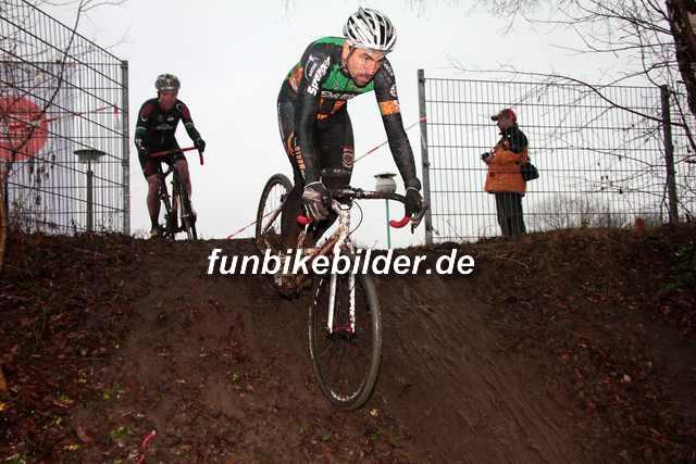 Rund um die Radrennbahn 2014_0079