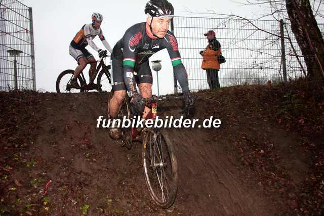 Rund um die Radrennbahn 2014_0081
