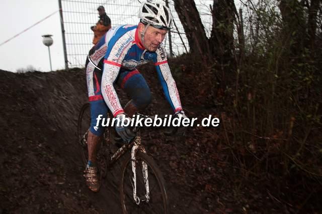 Rund um die Radrennbahn 2014_0083