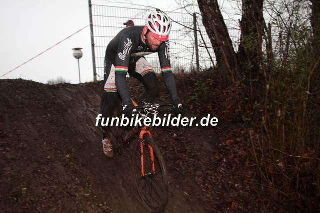 Rund um die Radrennbahn 2014_0084
