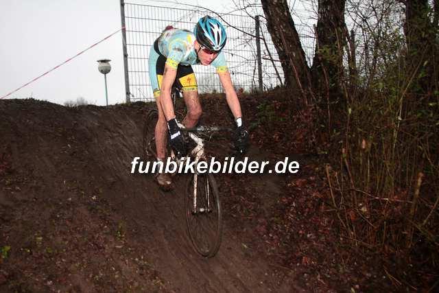 Rund um die Radrennbahn 2014_0086