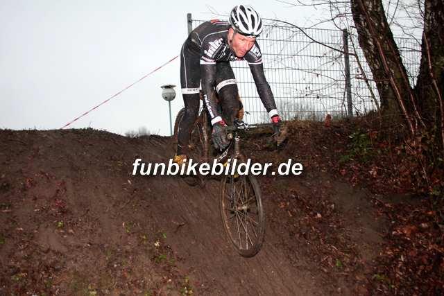 Rund um die Radrennbahn 2014_0087