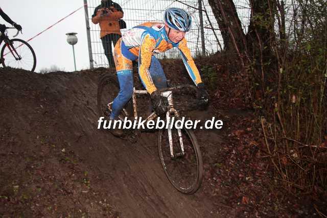 Rund um die Radrennbahn 2014_0089