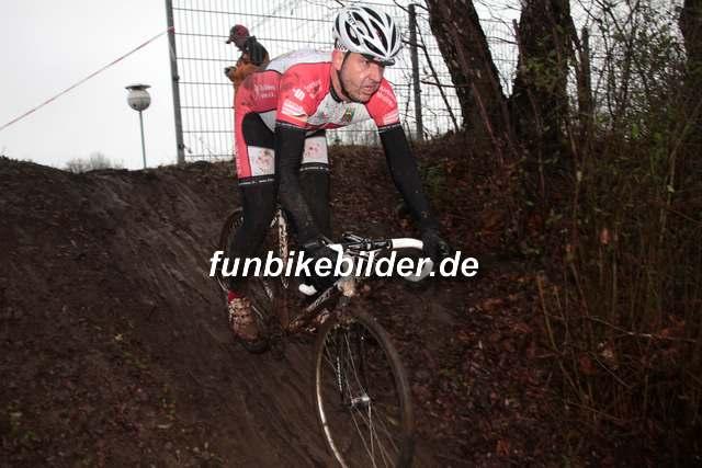 Rund um die Radrennbahn 2014_0092