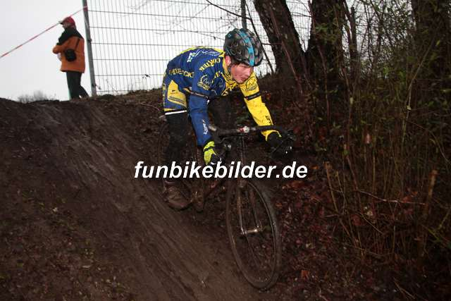 Rund um die Radrennbahn 2014_0093