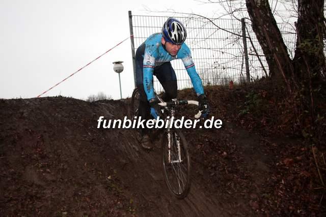 Rund um die Radrennbahn 2014_0094