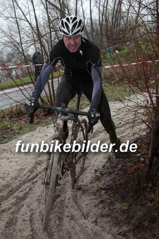 Rund um die Radrennbahn 2014_0096