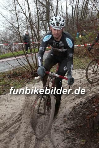 Rund um die Radrennbahn 2014_0097