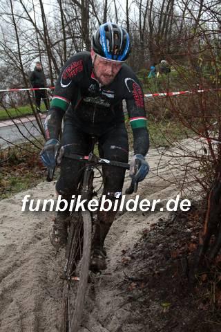 Rund um die Radrennbahn 2014_0098