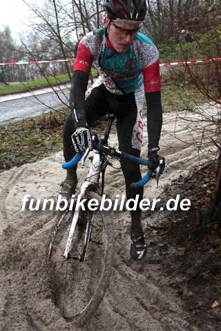 Rund um die Radrennbahn 2014_0100