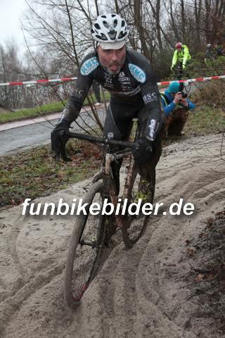 Rund um die Radrennbahn 2014_0101