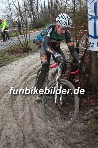 Rund um die Radrennbahn 2014_0102