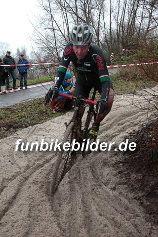 Rund um die Radrennbahn 2014_0103
