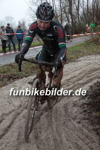 Rund um die Radrennbahn 2014_0104
