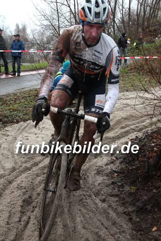 Rund um die Radrennbahn 2014_0105
