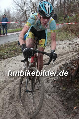 Rund um die Radrennbahn 2014_0106