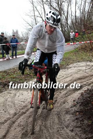 Rund um die Radrennbahn 2014_0107