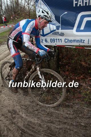 Rund um die Radrennbahn 2014_0108