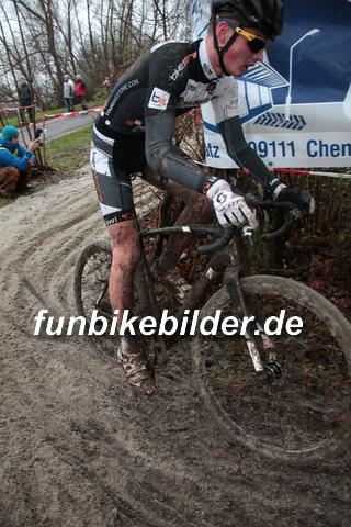 Rund um die Radrennbahn 2014_0109