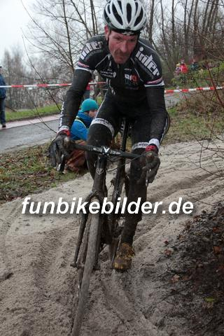 Rund um die Radrennbahn 2014_0110