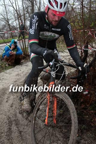 Rund um die Radrennbahn 2014_0111