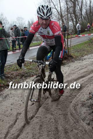 Rund um die Radrennbahn 2014_0112